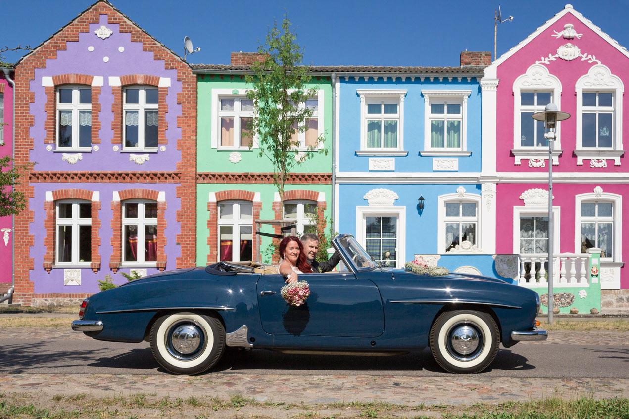 landhaus-himmelpfort, hochzeitsreportagen-brandenburg, hochzeitsreportagen - Silke und Uli – Hochzeit Landhaus Himmelpfort am See