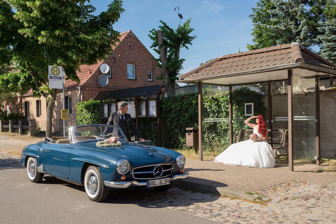 Hochzeit Landhaus Himmelpfort am See Silke Uli 331