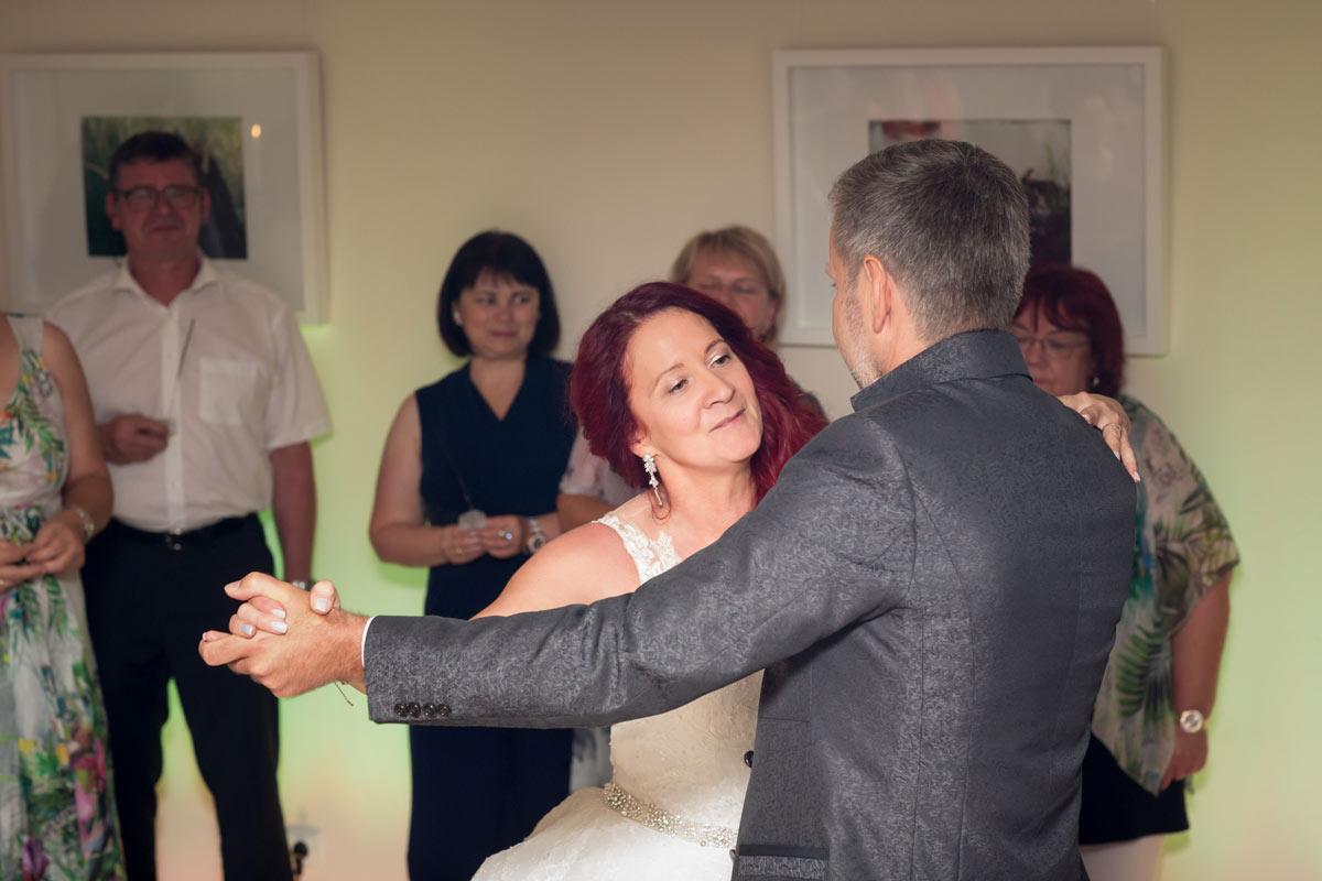 Hochzeit Landhaus Himmelpfort am See Silke Uli 439