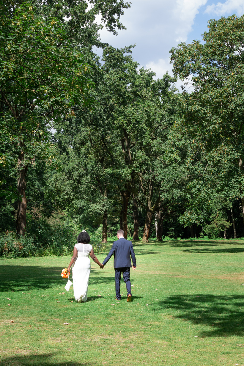 Hochzeit Kollhoff Tower H2N-Vanessa-und-Dennis-180