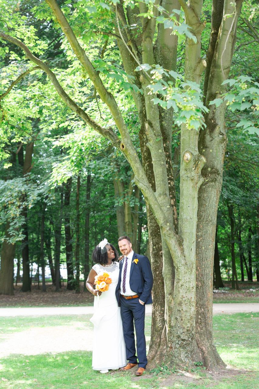 Hochzeit Kollhoff Tower H2N-Vanessa-und-Dennis-193