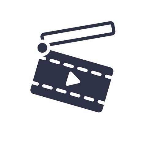 - Preise Hochzeitsfotografie & Hochzeitsfilm Berlin