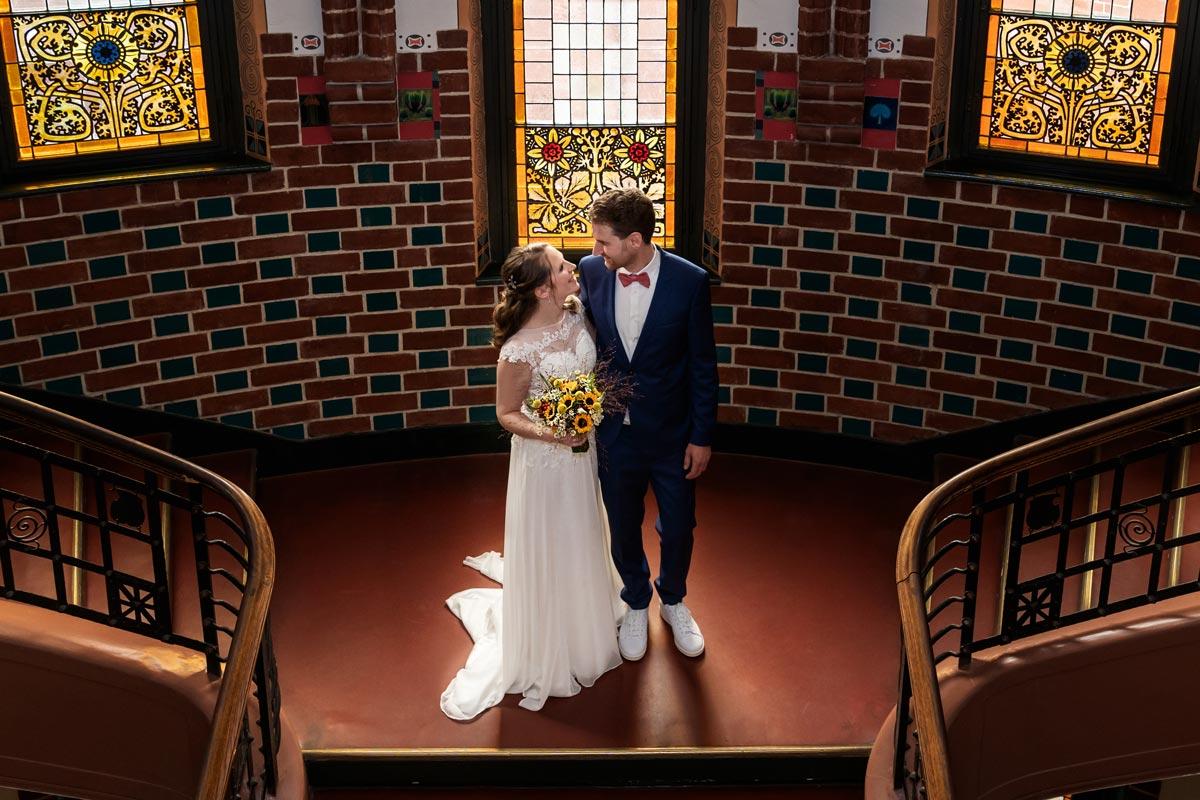 H2N_Hochzeitsfotos_Standesamt_Köpenick_NK-116