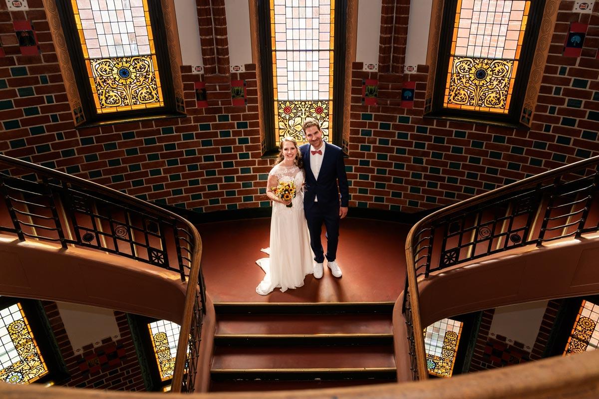H2N_Hochzeitsfotos_Standesamt_Köpenick_NK-117