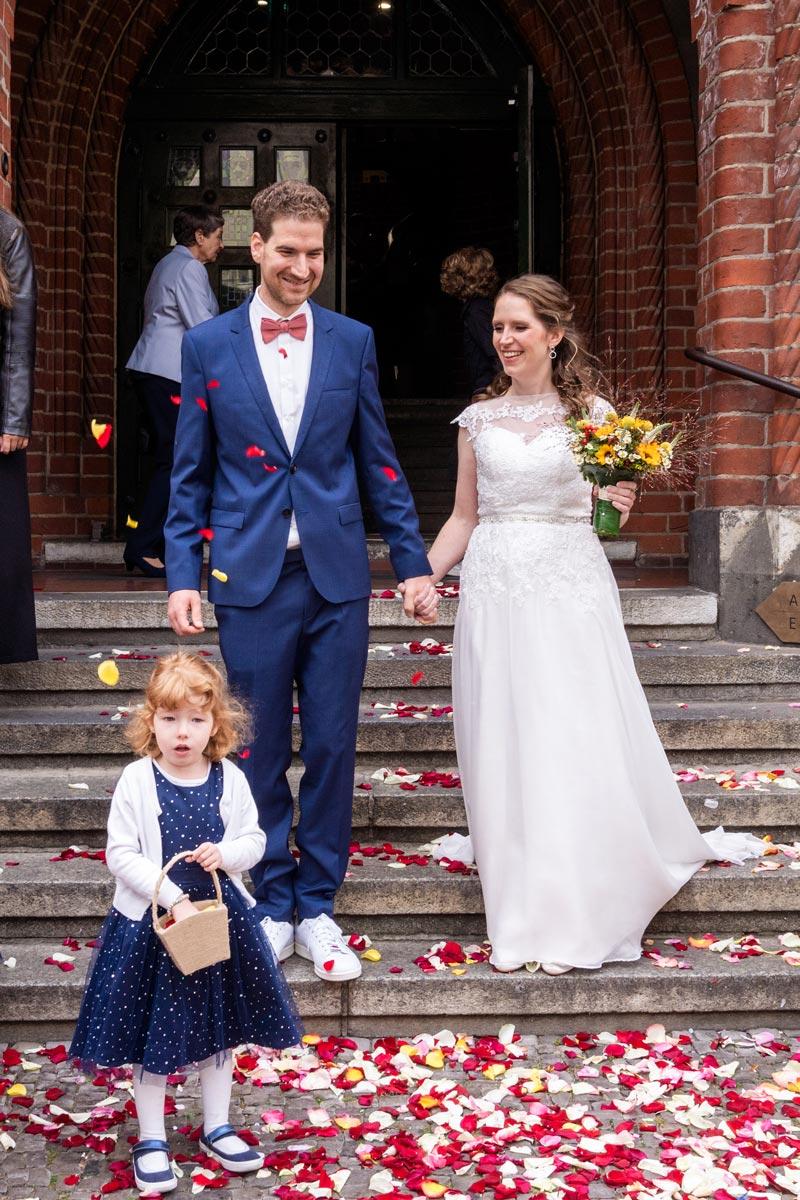 H2N_Hochzeitsfotos_Standesamt_Köpenick_NK-119-2