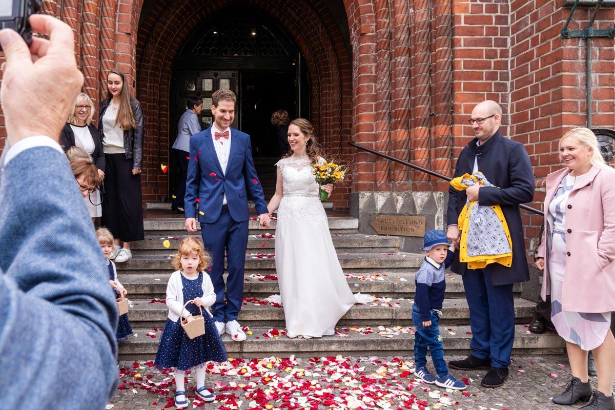 H2N_Hochzeitsfotos_Standesamt_Köpenick_NK-119
