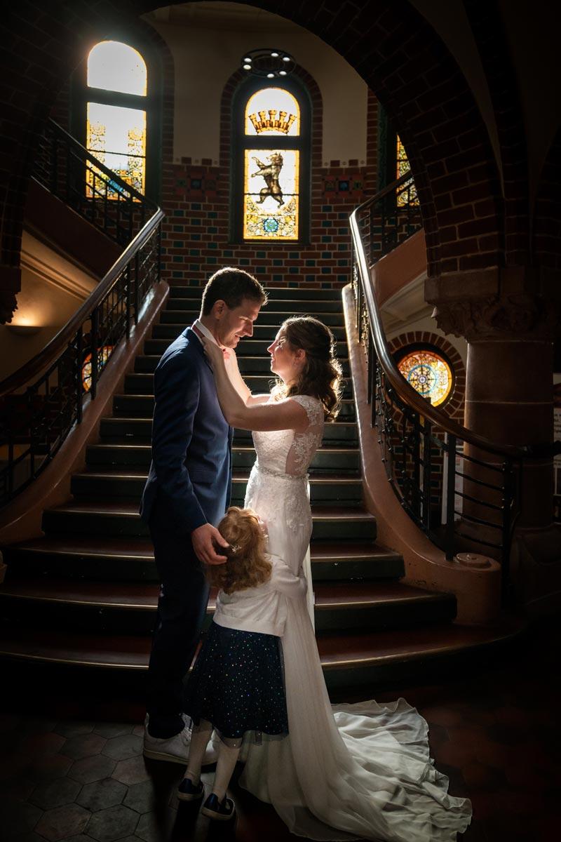 H2N_Hochzeitsfotos_Standesamt_Köpenick_NK-12