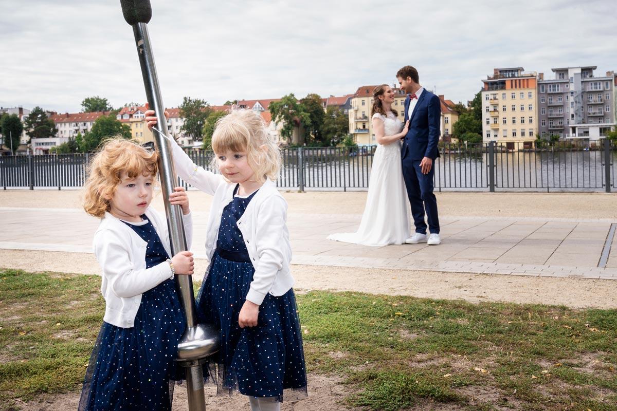 H2N_Hochzeitsfotos_Standesamt_Köpenick_NK-216