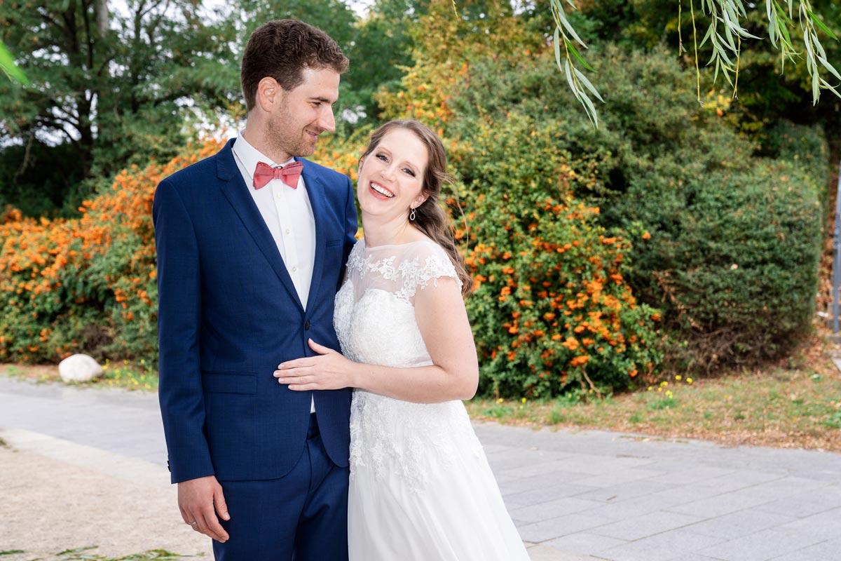 H2N_Hochzeitsfotos_Standesamt_Köpenick_NK-226