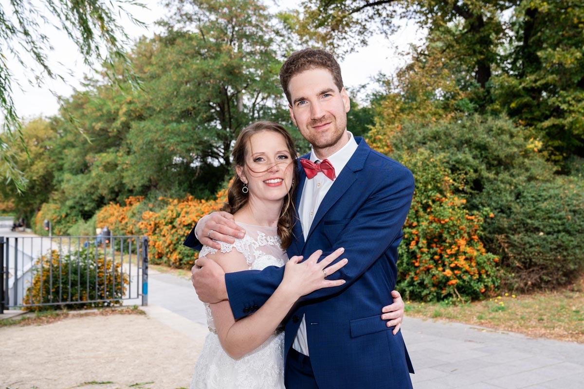 H2N_Hochzeitsfotos_Standesamt_Köpenick_NK-229