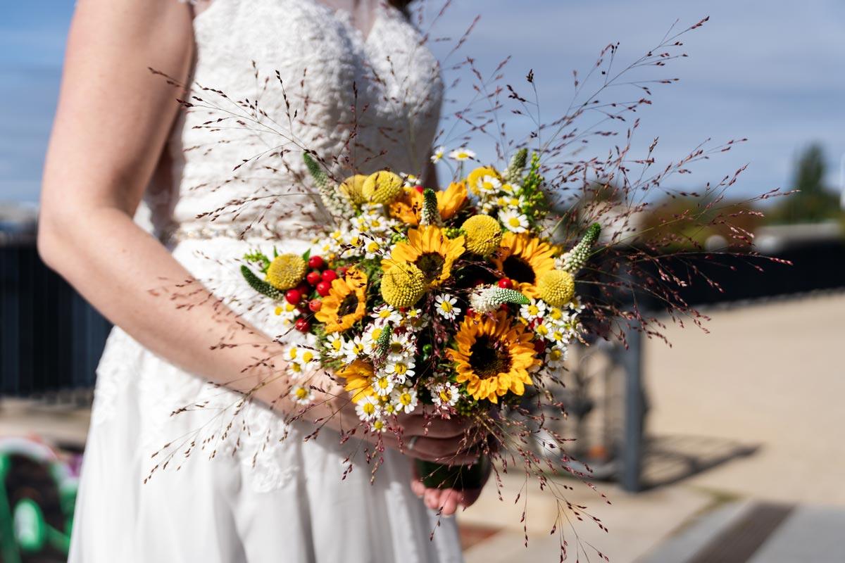 H2N_Hochzeitsfotos_Standesamt_Köpenick_NK-280