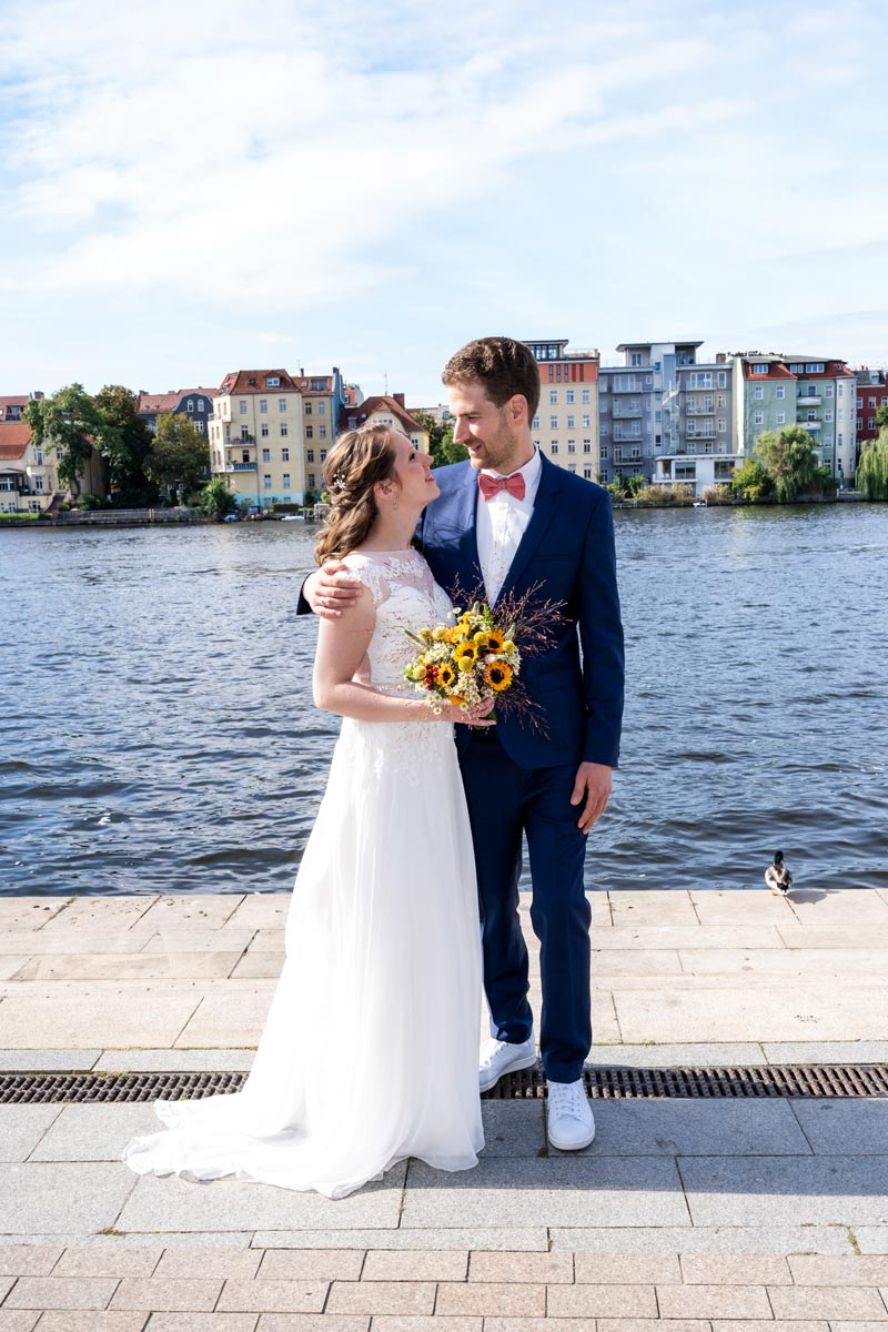 H2N_Hochzeitsfotos_Standesamt_Köpenick_NK-283