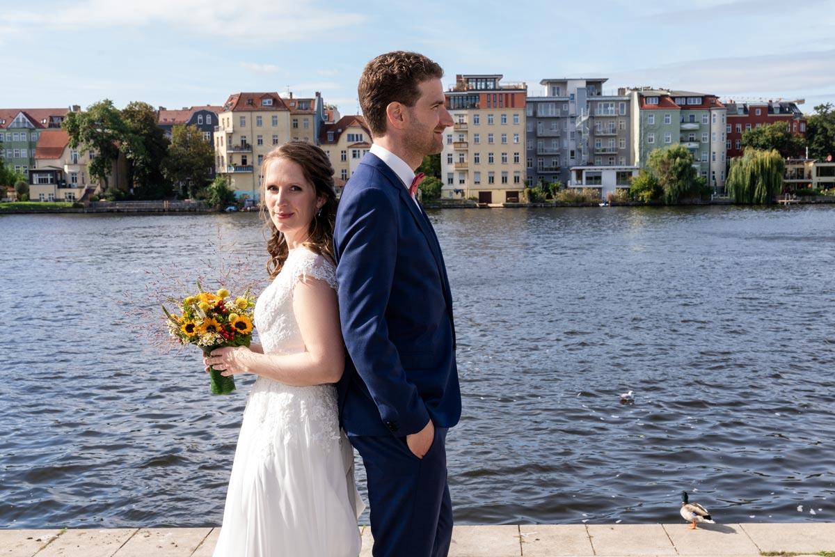 H2N_Hochzeitsfotos_Standesamt_Köpenick_NK-286
