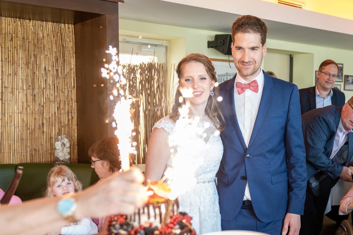 H2N_Hochzeitsfotos_Standesamt_Köpenick_NK-294-2