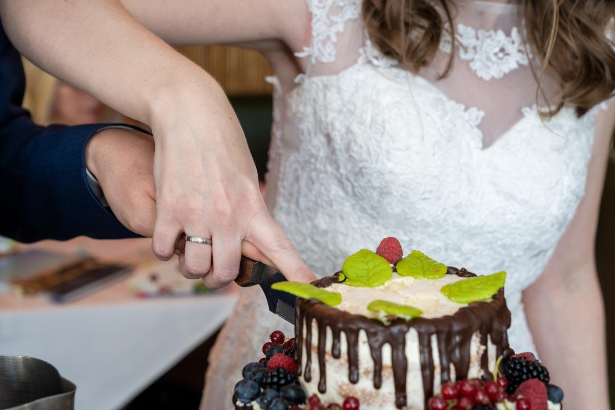 H2N_Hochzeitsfotos_Standesamt_Köpenick_NK-303