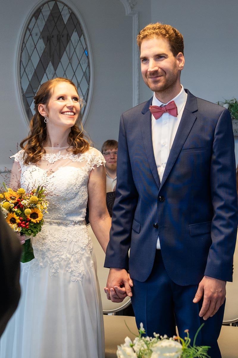 H2N_Hochzeitsfotos_Standesamt_Köpenick_NK-69-2