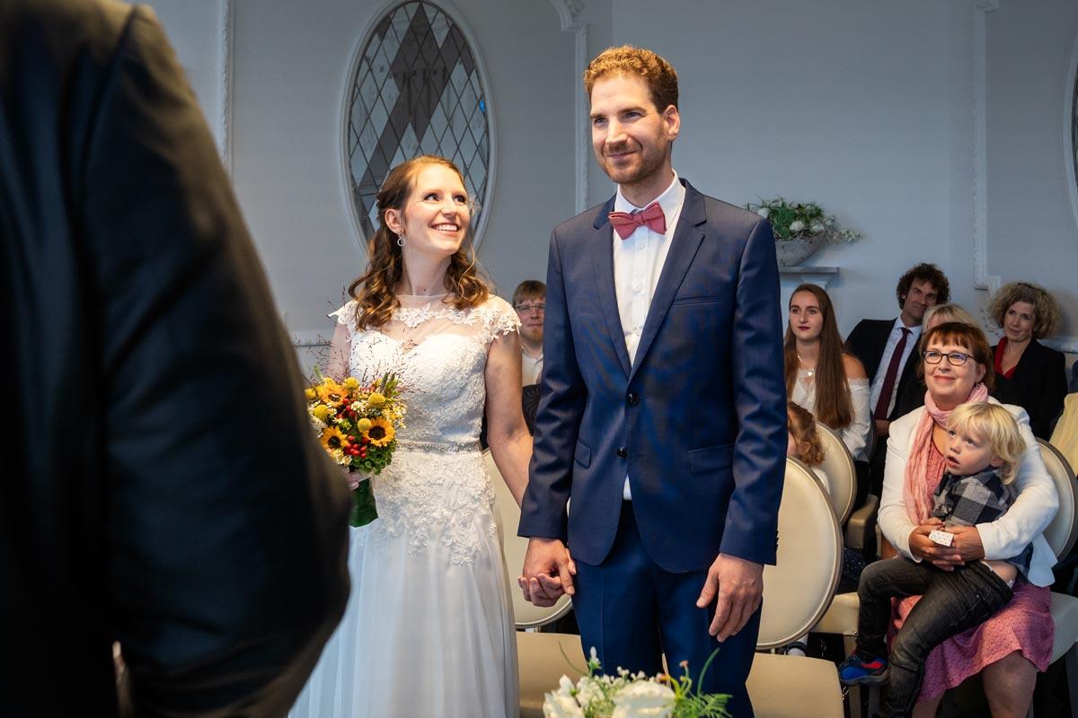 H2N_Hochzeitsfotos_Standesamt_Köpenick_NK-69