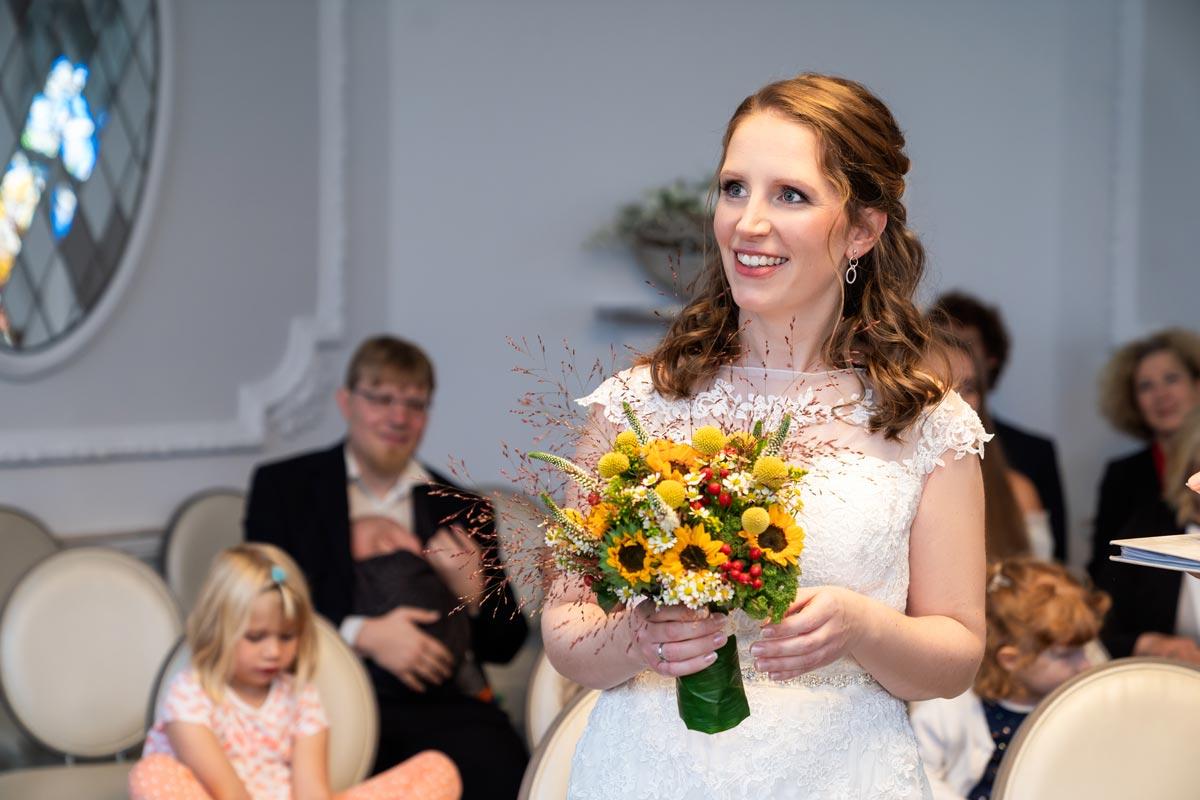 H2N_Hochzeitsfotos_Standesamt_Köpenick_NK-92