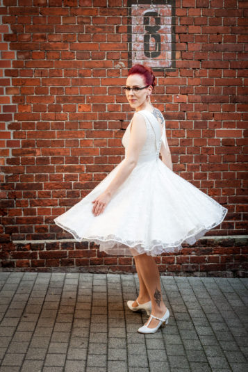 Hochzeitsfotos-Lighthouse-White-Spreelounge-(15-von-24)