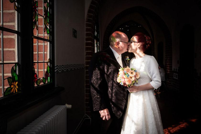 Hochzeitsfotos-Lighthouse-White-Spreelounge-(3-von-24)