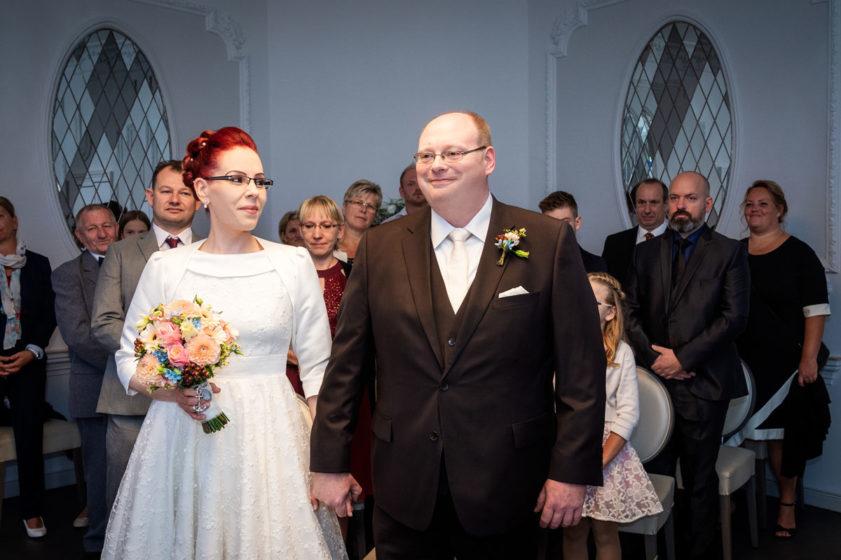 Hochzeitsfotos-Lighthouse-White-Spreelounge-(4-von-24)