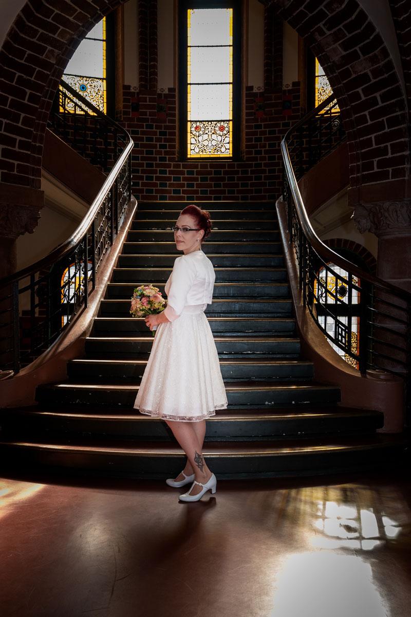 Hochzeitsfotos-Lighthouse-White-Spreelounge-(8-von-24)